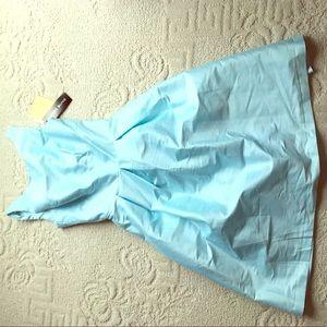 Dresses & Skirts - Tea cup dress